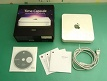 Apple Time capsule 500GB MB276J/A